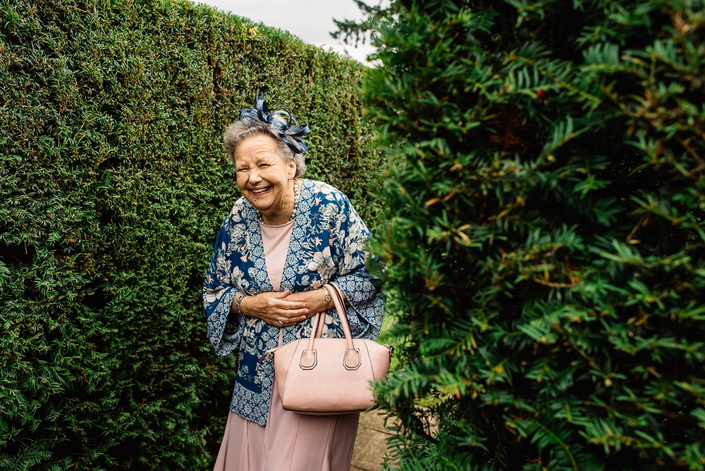 Nikki-Cooper-Wedding-Photography-Worcestershire-48.jpg