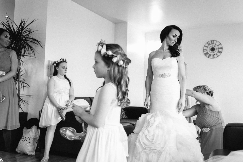 Nikki-Cooper-Wedding-Photography-Worcestershire-49.jpg