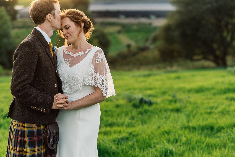 Nikki-Cooper-Wedding-Photography-Worcestershire-54.jpg