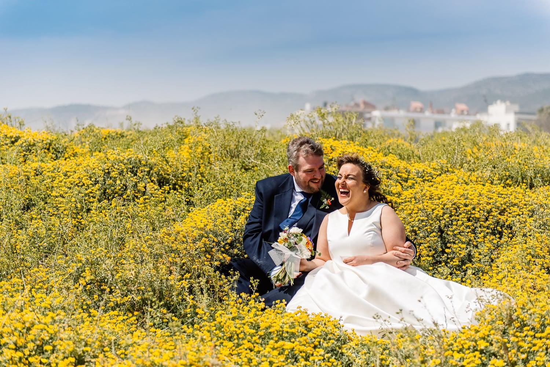 Nikki-Cooper-Wedding-Photography-Worcestershire-55.jpg