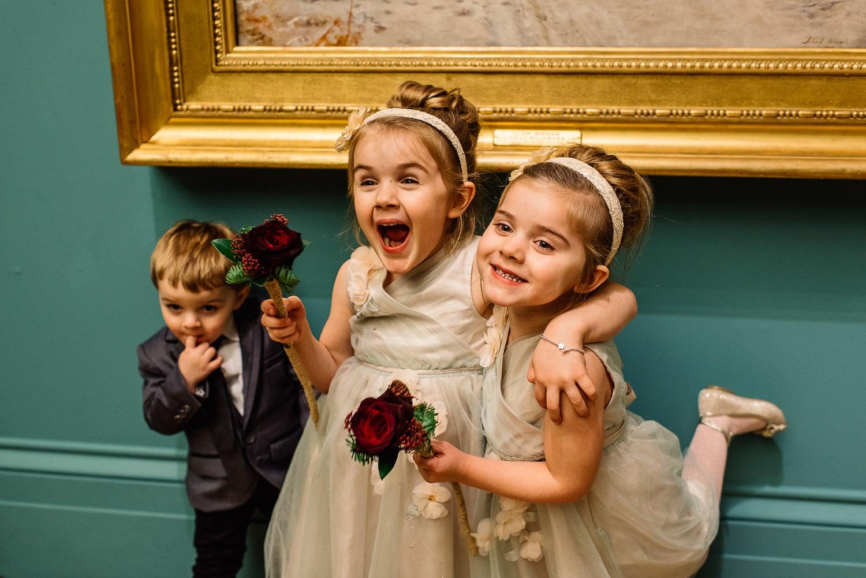 Nikki-Cooper-Wedding-Photography-Worcestershire-58.jpg