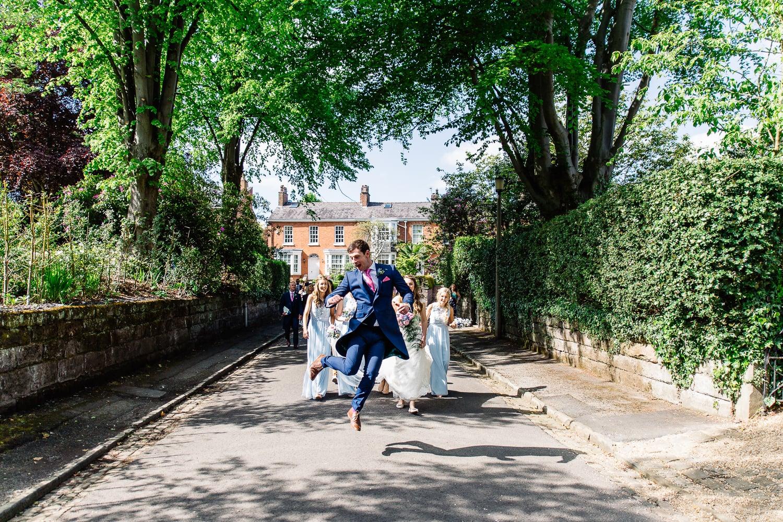 Nikki-Cooper-Wedding-Photography-Worcestershire-60.jpg
