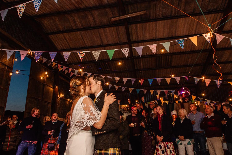 Nikki-Cooper-Wedding-Photography-Worcestershire-62.jpg