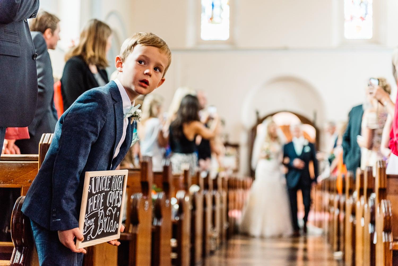 Nikki-Cooper-Wedding-Photography-Worcestershire-64.jpg
