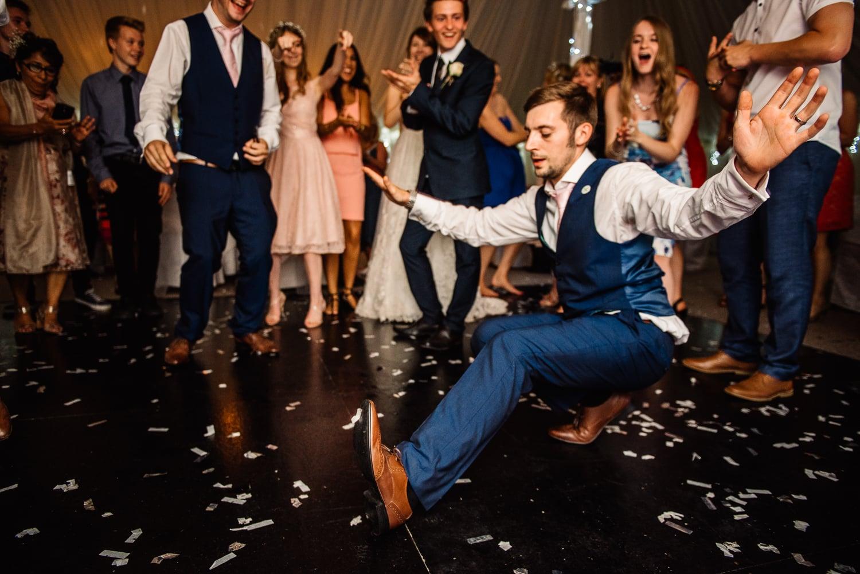 Nikki-Cooper-Wedding-Photography-Worcestershire-65.jpg