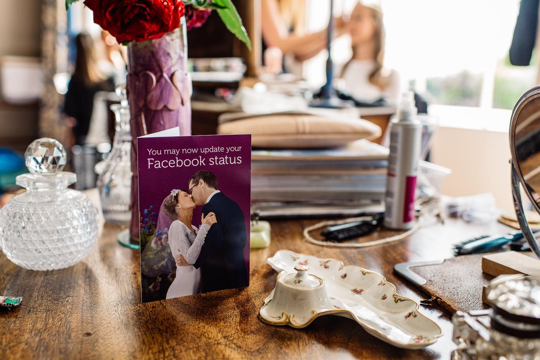 Nikki-Cooper-Wedding-Photography-Worcestershire-68.jpg