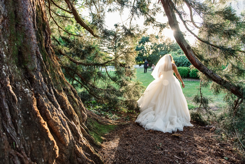 Nikki-Cooper-Wedding-Photography-Worcestershire-71.jpg