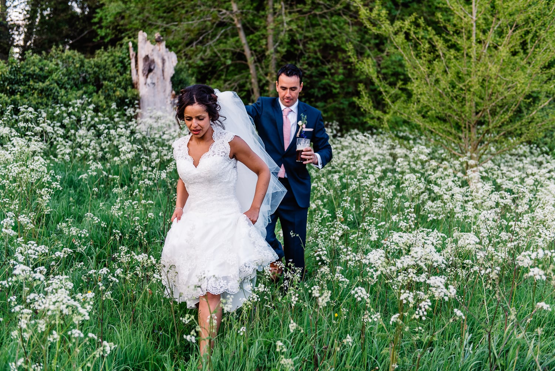 Nikki-Cooper-Wedding-Photography-Worcestershire-72.jpg