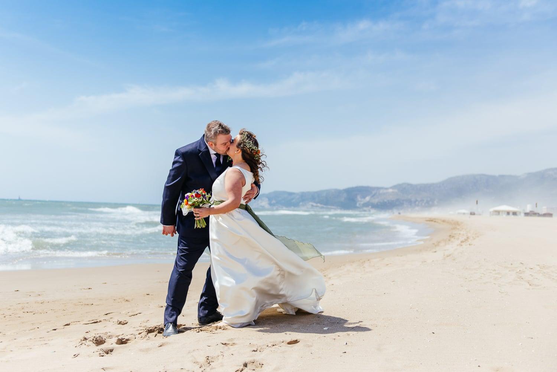 Nikki-Cooper-Wedding-Photography-Worcestershire-74.jpg