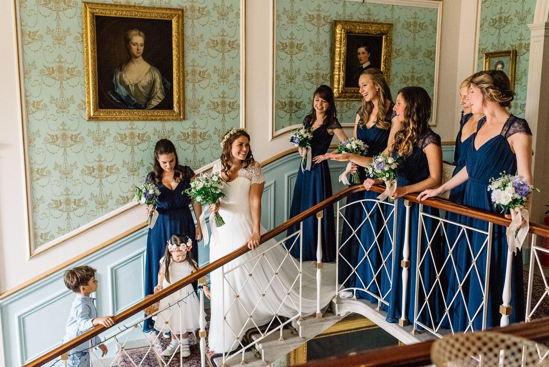Nikki-Cooper-Wedding-Photography-Worcestershire-73.jpg