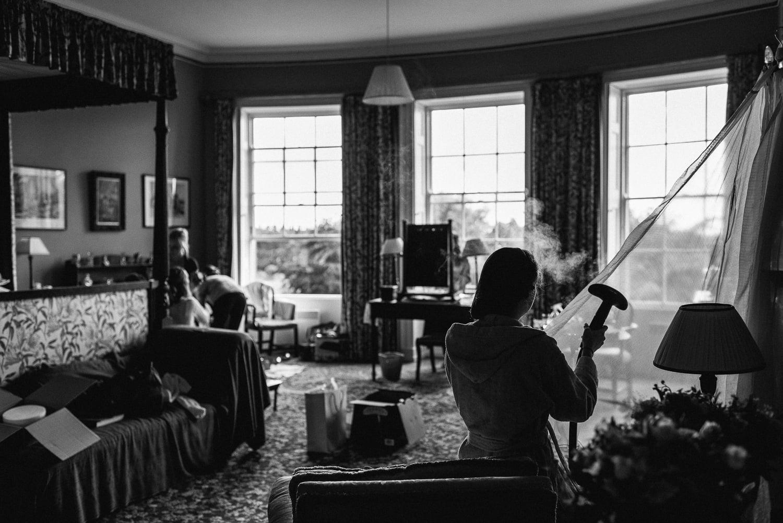 Nikki-Cooper-Wedding-Photography-Worcestershire-76.jpg