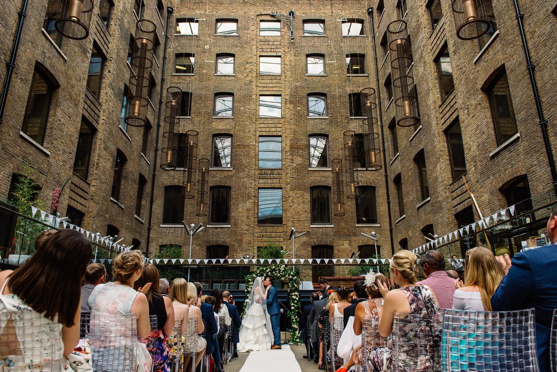 Nikki-Cooper-Wedding-Photography-Worcestershire-75.jpg