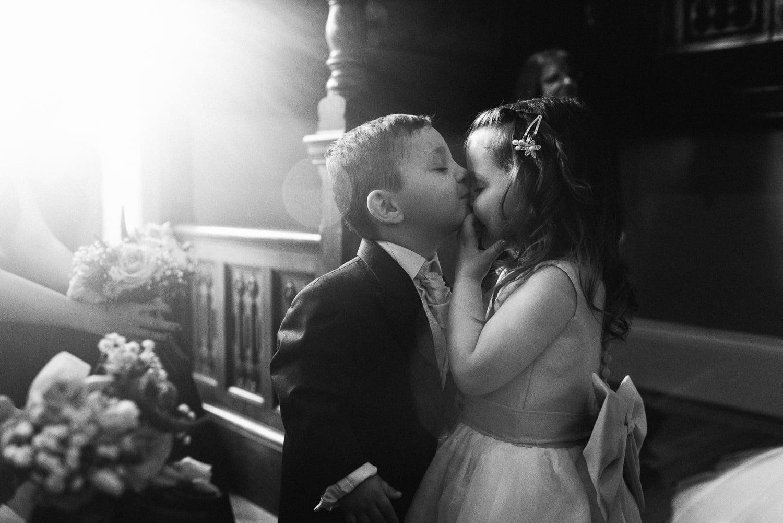 Nikki-Cooper-Wedding-Photography-Worcestershire-78.jpg