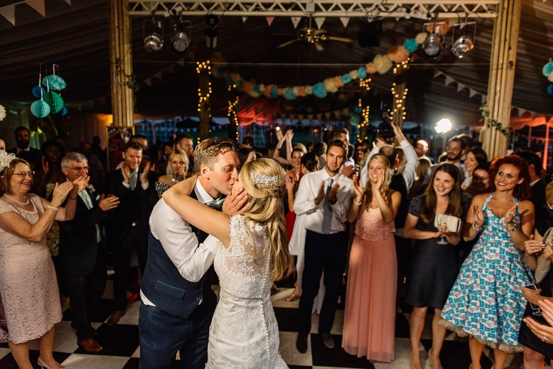 Nikki-Cooper-Wedding-Photography-Worcestershire-77.jpg