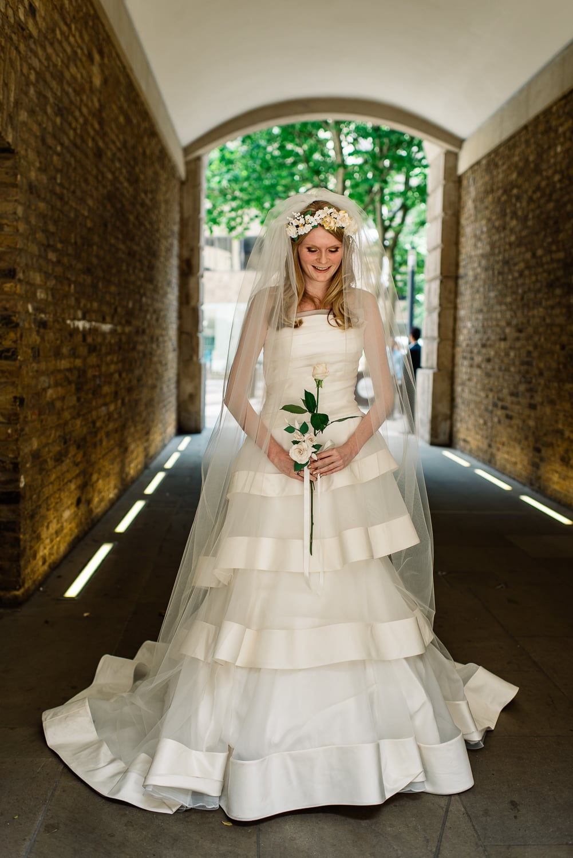 Nikki-Cooper-Wedding-Photography-Worcestershire-82.jpg