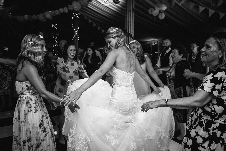 Nikki-Cooper-Wedding-Photography-Worcestershire-83.jpg