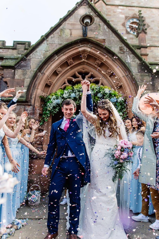 Nikki-Cooper-Wedding-Photography-Worcestershire-84.jpg