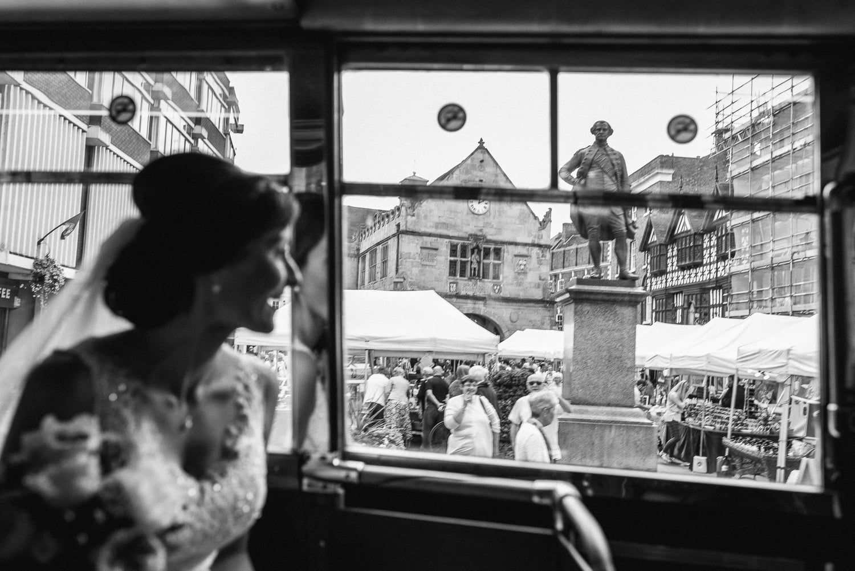 Nikki-Cooper-Wedding-Photography-Worcestershire-87.jpg