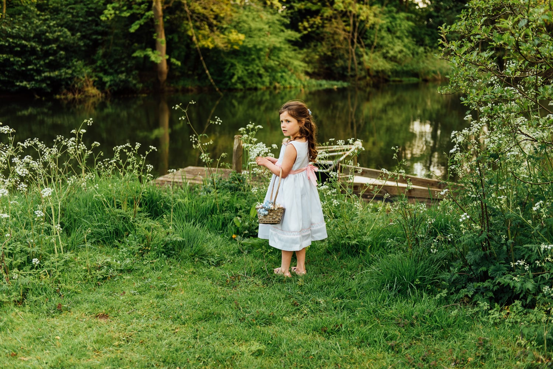 Nikki-Cooper-Wedding-Photography-Worcestershire-86.jpg