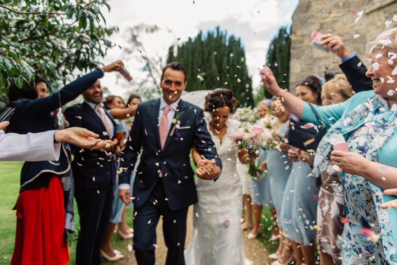 Nikki-Cooper-Wedding-Photography-Worcestershire-88.jpg