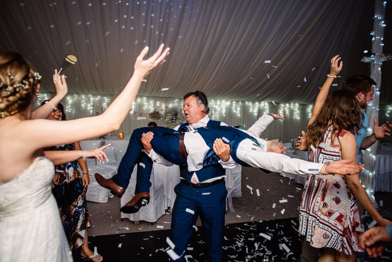 Nikki-Cooper-Wedding-Photography-Worcestershire-89.jpg