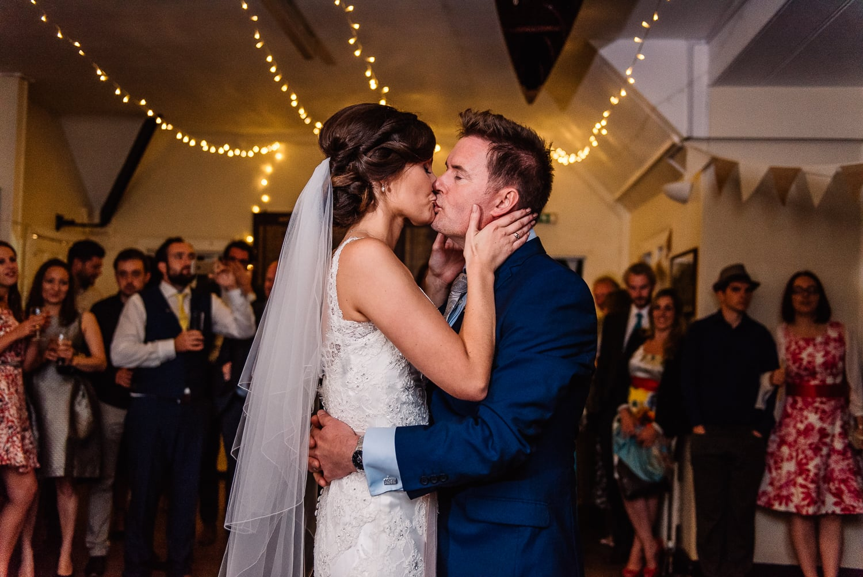 Nikki-Cooper-Wedding-Photography-Worcestershire-92.jpg
