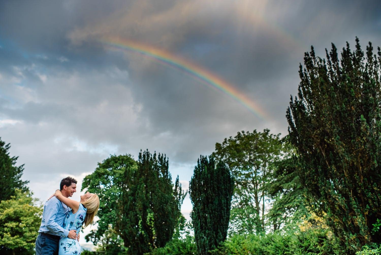 Nikki-Cooper-Wedding-Photography-Worcestershire-94.jpg
