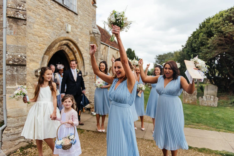 Nikki-Cooper-Wedding-Photography-Worcestershire-95.jpg