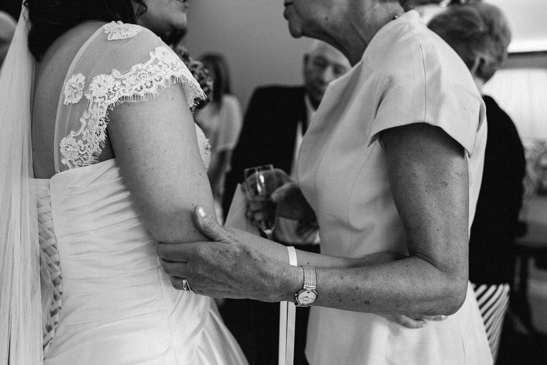 Nikki-Cooper-Wedding-Photography-Worcestershire-97.jpg