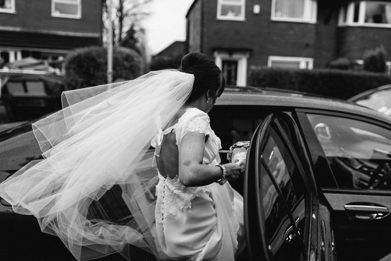 Nikki-Cooper-Wedding-Photography-Worcestershire-100.jpg