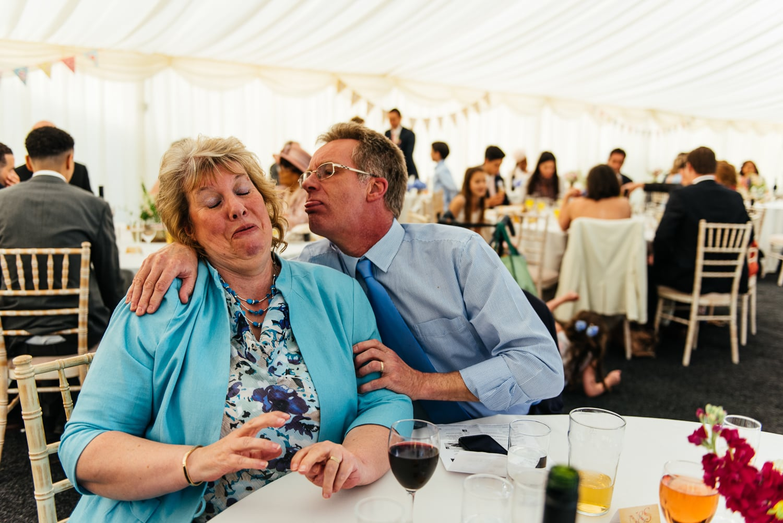 Nikki-Cooper-Wedding-Photography-Worcestershire-101.jpg