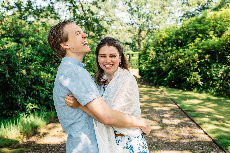 Nikki-Cooper-Wedding-Photography-Worcestershire-102.jpg