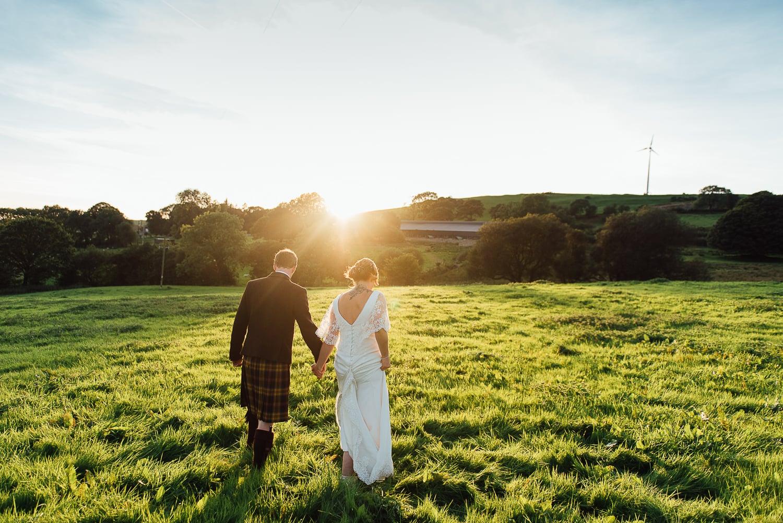 Nikki-Cooper-Wedding-Photography-Worcestershire-103.jpg