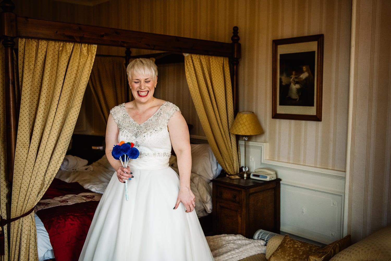 Nikki-Cooper-Wedding-Photography-Worcestershire-104.jpg