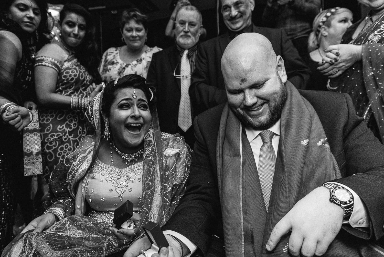 Nikki-Cooper-Wedding-Photography-Worcestershire-105.jpg