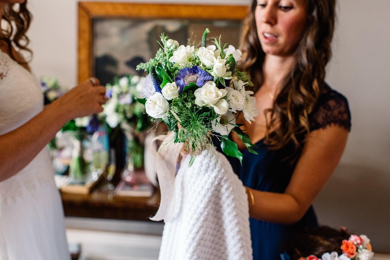 Nikki-Cooper-Wedding-Photography-Worcestershire-107.jpg