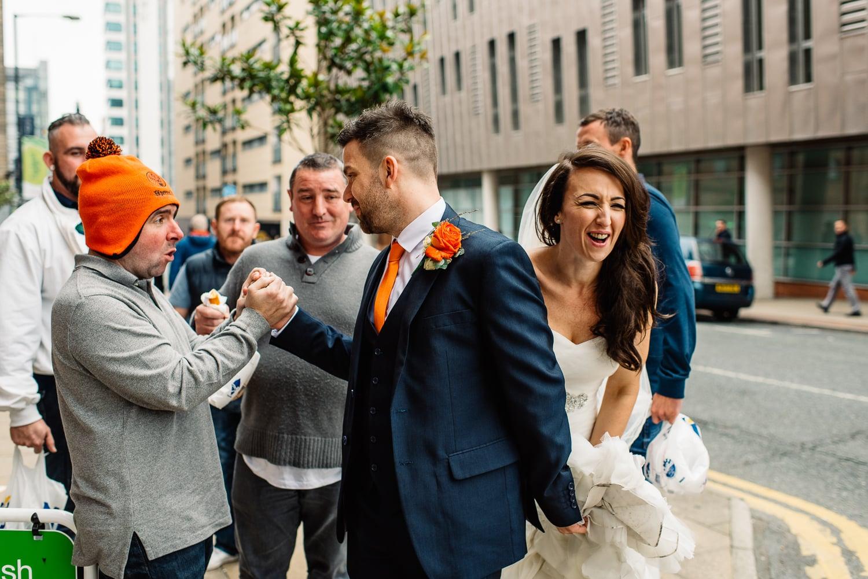 Nikki-Cooper-Wedding-Photography-Worcestershire-109.jpg