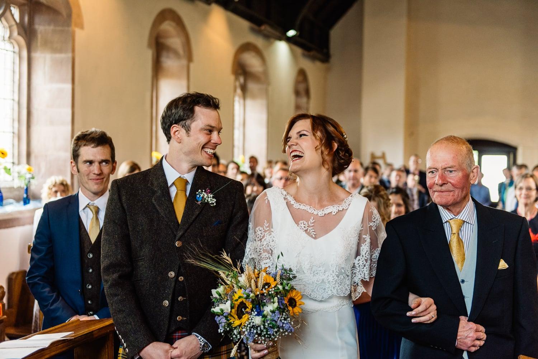 Nikki-Cooper-Wedding-Photography-Worcestershire-108.jpg