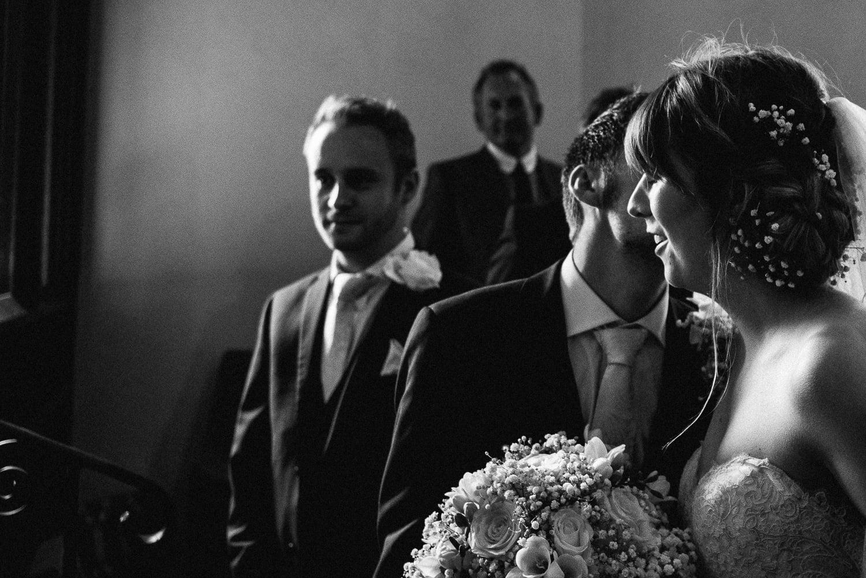 Nikki-Cooper-Wedding-Photography-Worcestershire-110.jpg