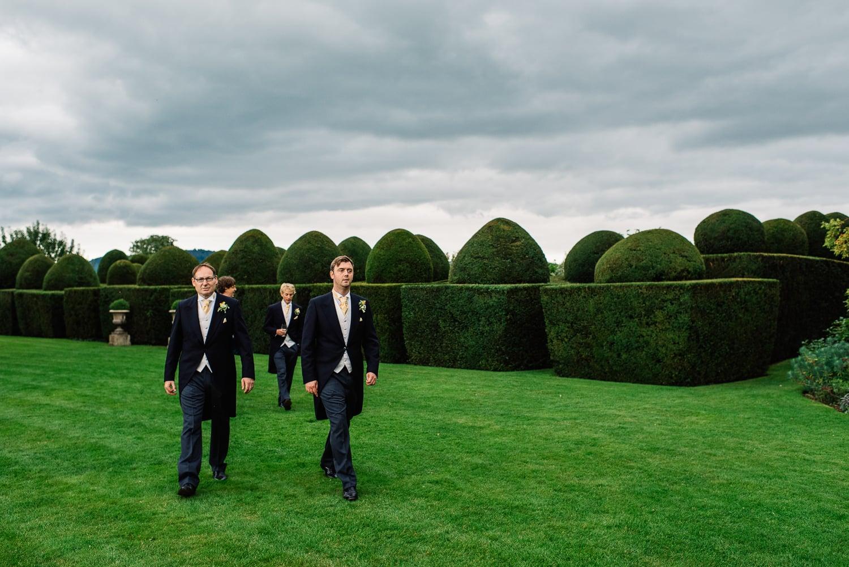 Nikki-Cooper-Wedding-Photography-Worcestershire-111.jpg
