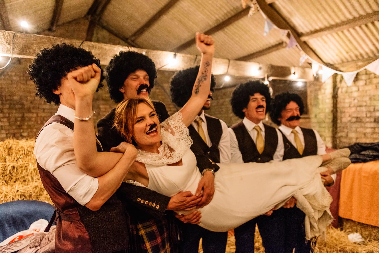 Nikki-Cooper-Wedding-Photography-Worcestershire-114.jpg