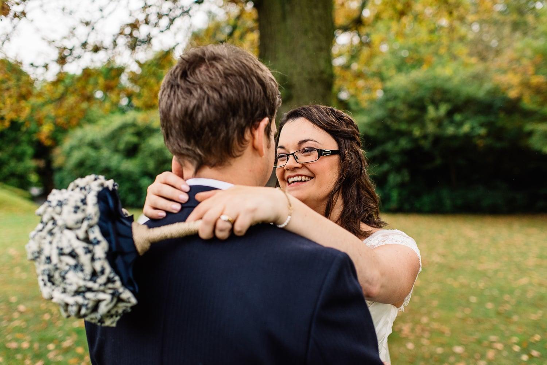 Nikki-Cooper-Wedding-Photography-Worcestershire-112.jpg