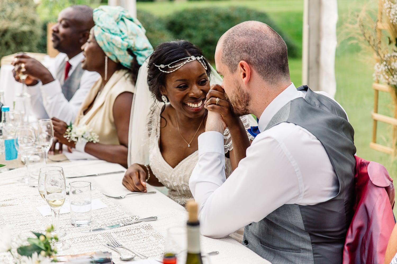 Nikki-Cooper-Wedding-Photography-Worcestershire-116.jpg