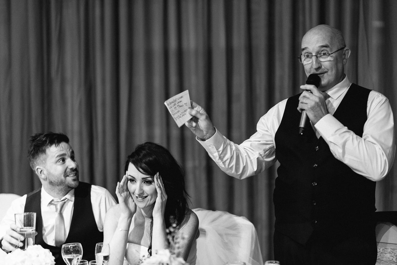 Nikki-Cooper-Wedding-Photography-Worcestershire-117.jpg
