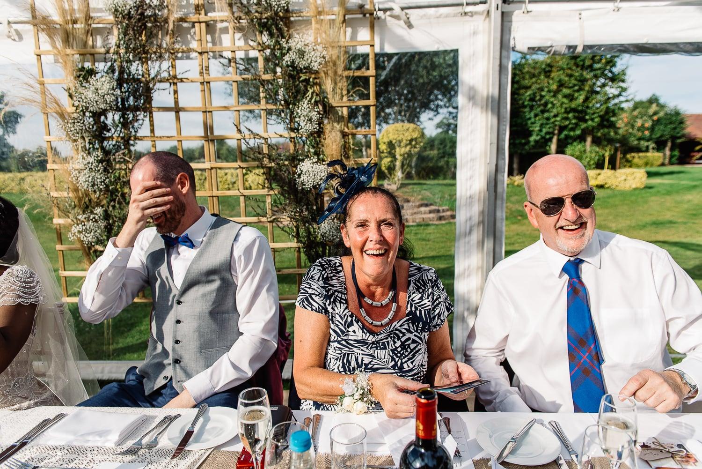 Nikki-Cooper-Wedding-Photography-Worcestershire-120.jpg