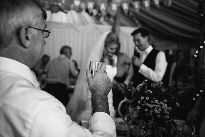 Nikki-Cooper-Wedding-Photography-Worcestershire-126.jpg