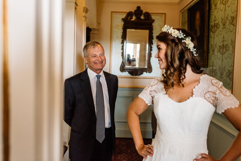 Nikki-Cooper-Wedding-Photography-Worcestershire-128.jpg
