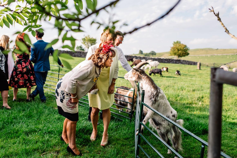 Nikki-Cooper-Wedding-Photography-Worcestershire-131.jpg