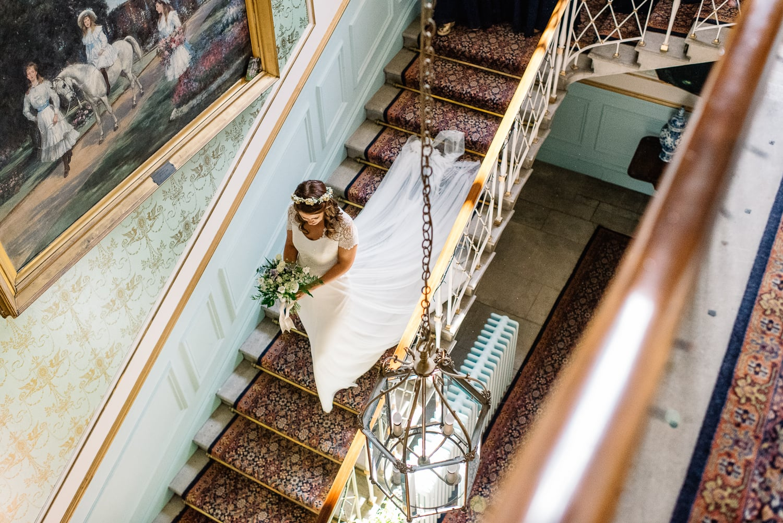 Nikki-Cooper-Wedding-Photography-Worcestershire-130.jpg