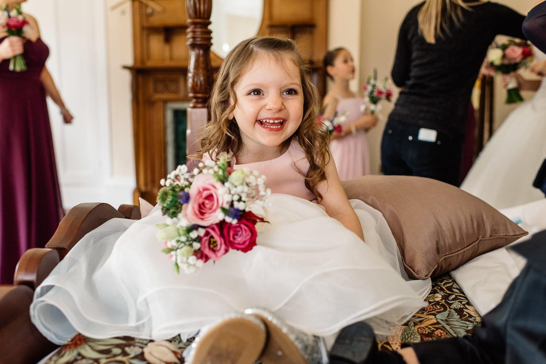 Nikki-Cooper-Wedding-Photography-Worcestershire-133.jpg